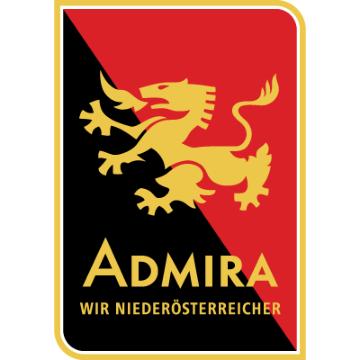 Admira Mödling
