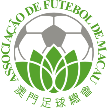 Macao Livescore