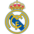 Real Madrid Castilla