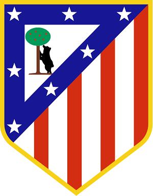 Dagens fidus: Femte La Liga-sejr på stribe til Atlético
