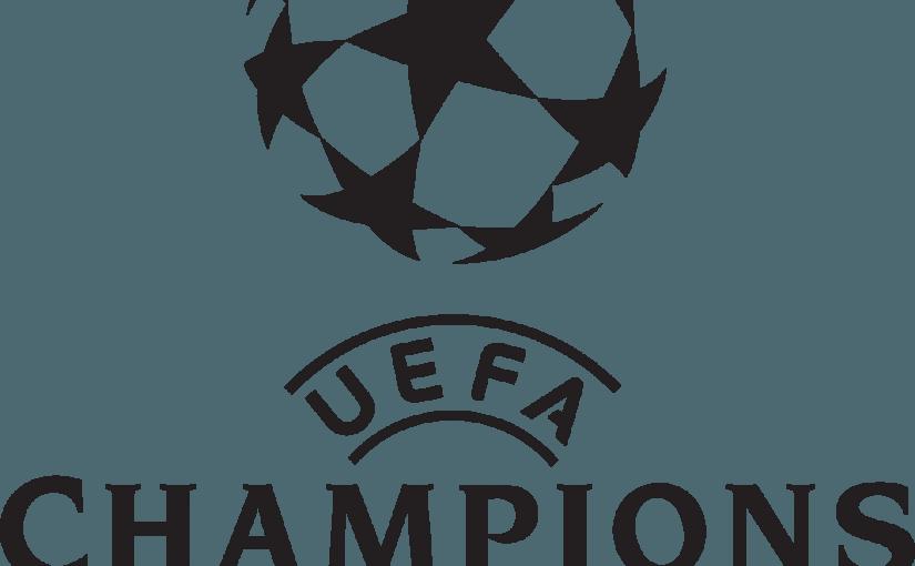 Champions League 2015/16 gruppespillet: Sådan ser grupperne ud