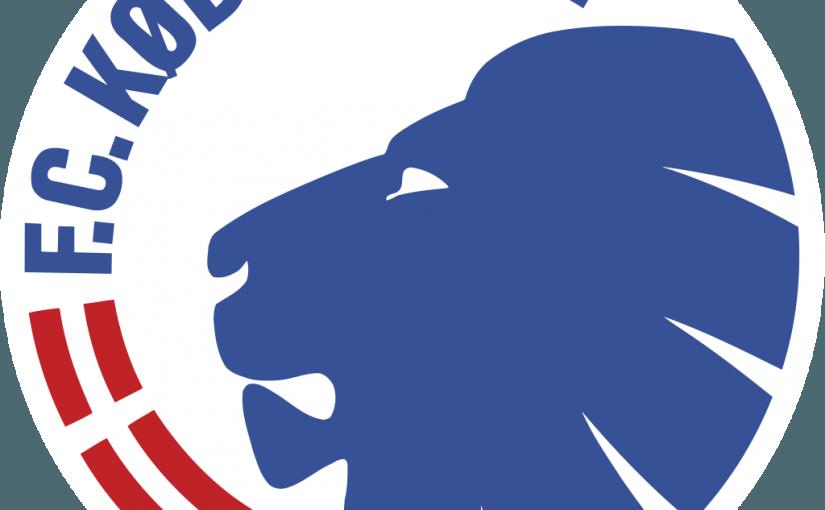 Dagens bwin fidus: Hobro får bøllebank af FC København