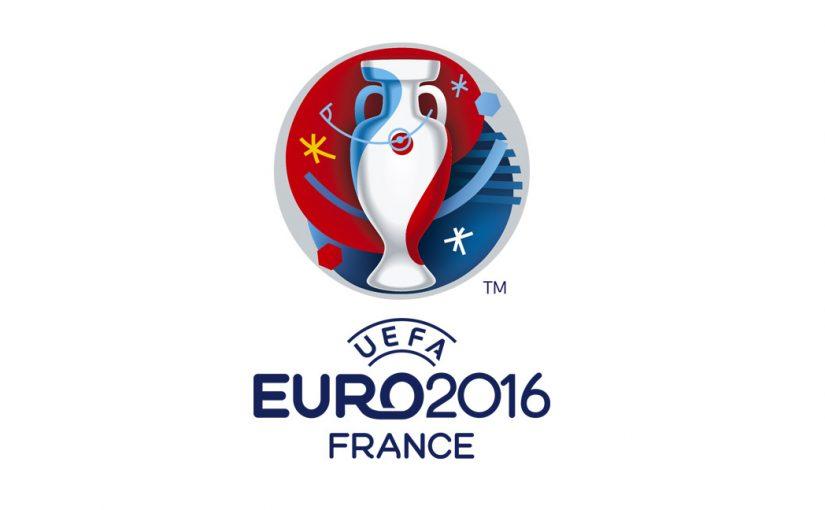 Vi er klar til EM-kvartfinalerne i Frankrig