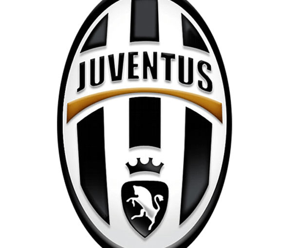 Dagens fidus: Lazio løber ind i endnu et nederlag