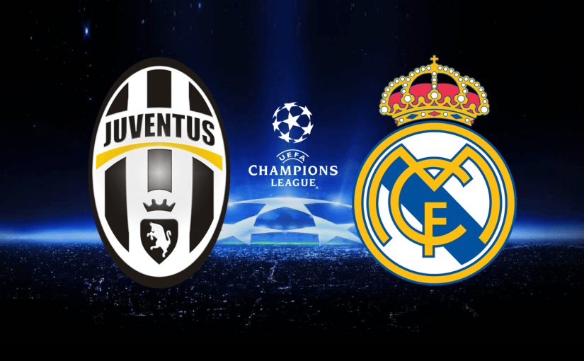 Juventus vs Real Madrid: Optakt til Champions League finalen 2016/17