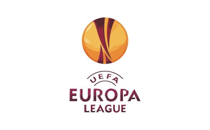 Europa League: Her er Brøndbys, FCMs og Lyngbys modstandere