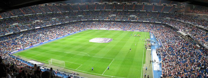 Real Madrid – Barcelona: Optakt til det spanske Super Cup brag