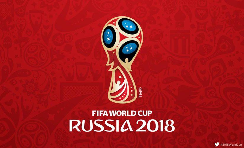 Hvem er VM-klar? Få det fulde overblik her