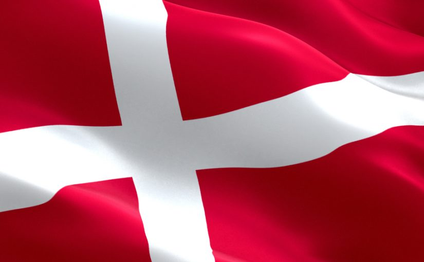 Se alle de bedste specialspil på Montenegro – Danmark