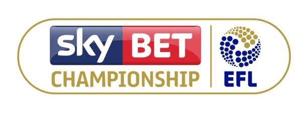 Dagens fidus: Derby County får tre point mod Bristol City