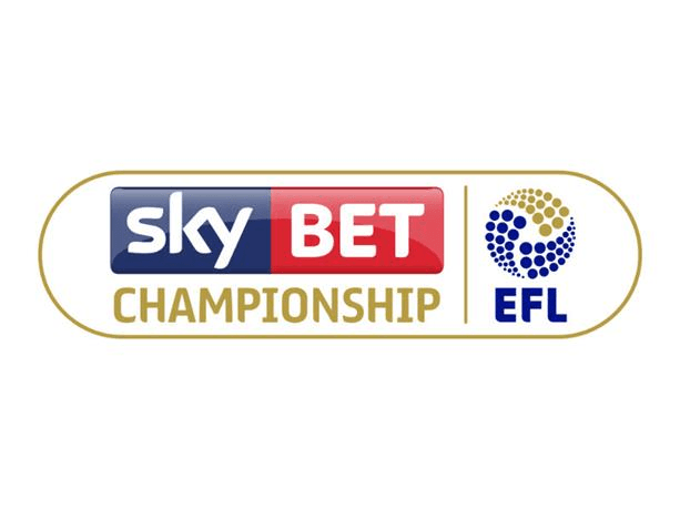 Dagens fidus: Derby County tager tre tiltrængte point
