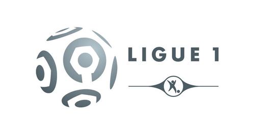 Dagens fidus: Hjemmesejr i den franske Ligue 1
