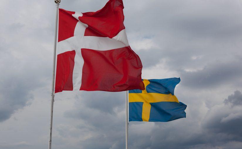 Dagens fidus: Dansk sejr i nordisk derby