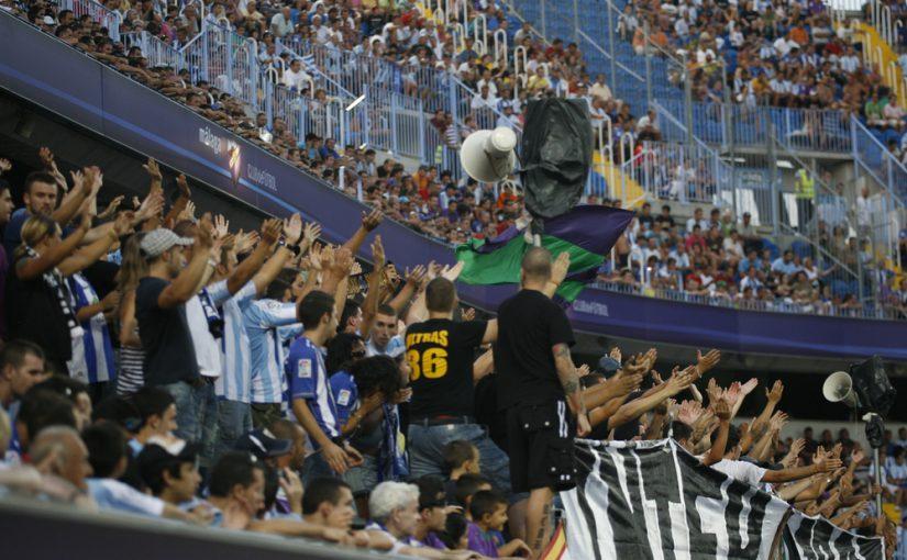 Dagens fidus: Numancia kommer i problemer mod La Liga-nedrykkerne
