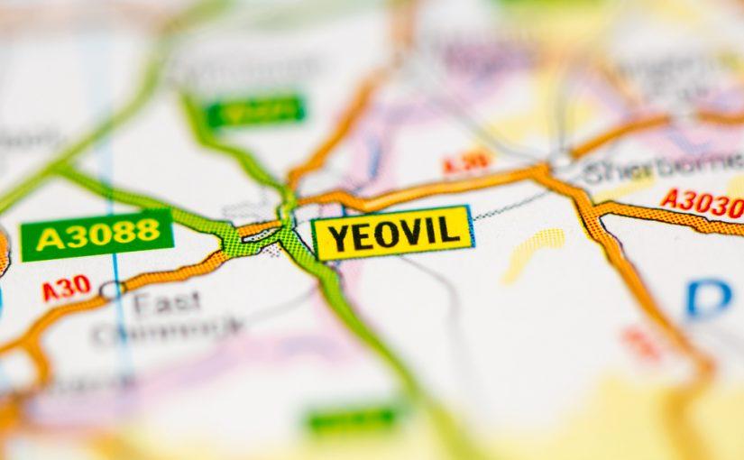 Dagens fidus: Ikke mange mål mellem Yeovil og Man Utd