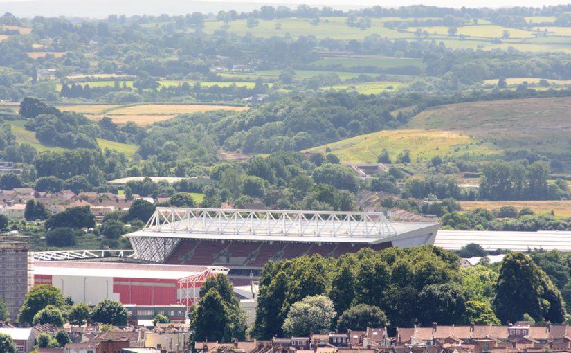 Dagens fidus: Bøllebank til Bristol City i Carabao Cuppen