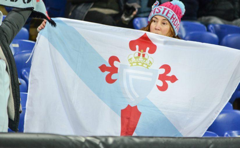 Dagens fidus: Celta Vigo byder Real Betis op til dans på Balaídos