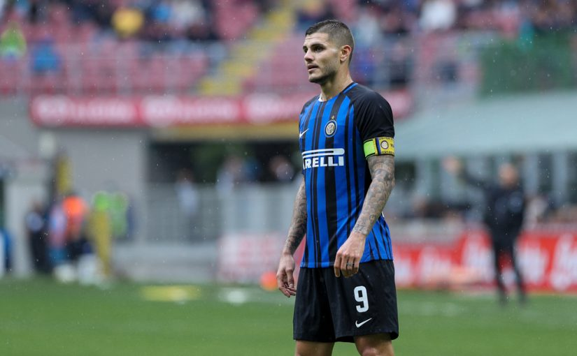 Dagens fidus: Spalletti og Inter kommer tilbage på sejrssporet mod SPAL