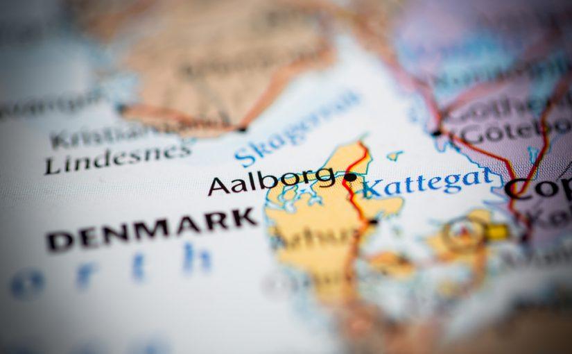 Dagens fidus: AaB får en forløsende sejr på Aalborg Portland Park