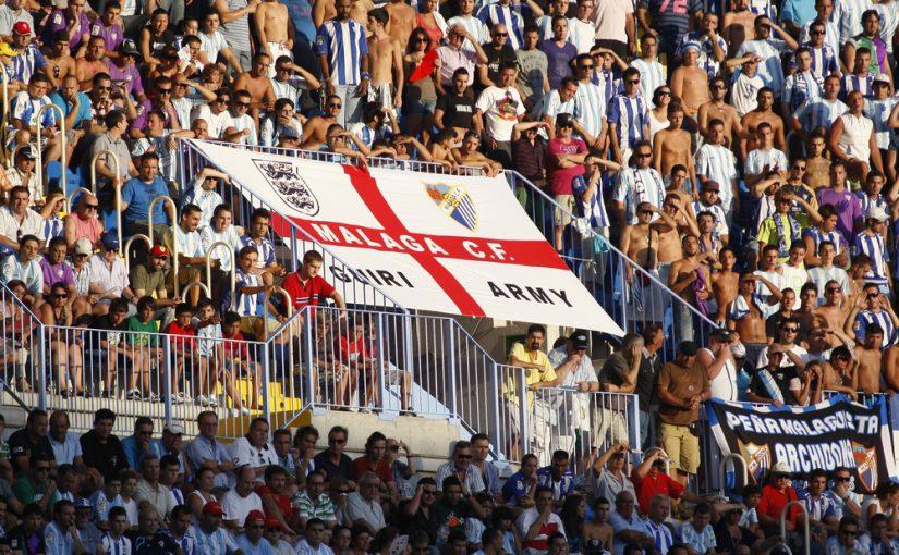 Dagens bwin fidus: Miserable Málaga taber til Valencia