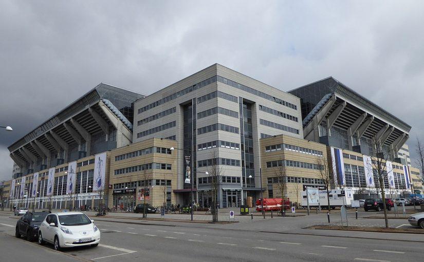 Dagens bwin fidus: Ståle Solbakken må se sig slået af FCM igen