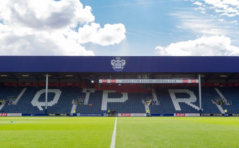 Dagens bwin fidus: Endnu et Sunderland-nederlag i sigte