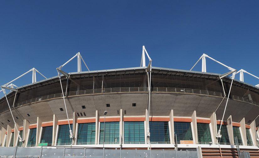 Dagens bwin fidus: Hjemmesejr på Stadio Olimpico
