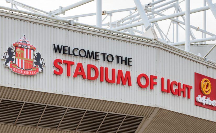 Dagens bwin fidus: Sunderland skuffer deres fans