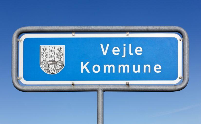 Dagens bwin fidus: Taktisk og defensiv affære mellem Vejle og Randers