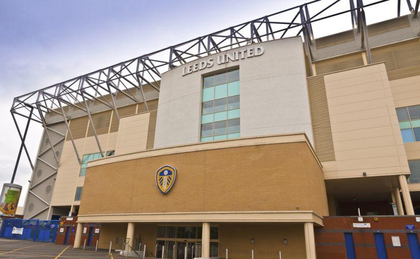 Dagens bwin fidus: Leeds United slagter Sunderland