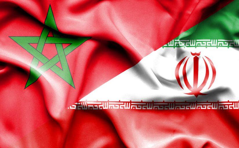 Dagens bwin fidus: Marokko starter slutrunden med stil