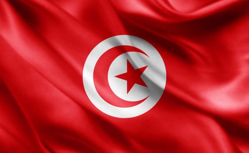 Dagens bwin fidus: Tunesien tager tre point mod Panama
