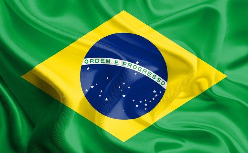 Dagens bwin fidus: Vasco da Gama skuffer deres trofaste fans på ny