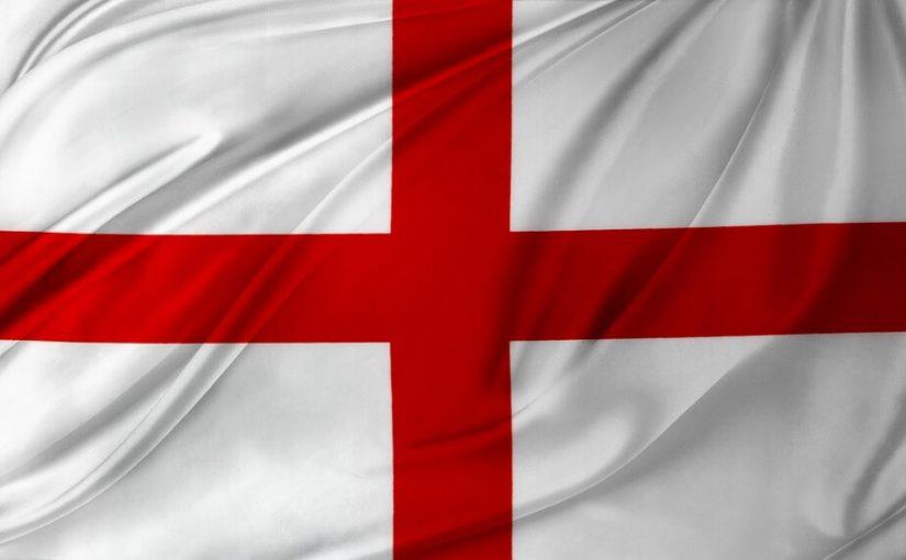 Dagens fidus: Tjekkiet kan ikke sætte en stopper for Tottenham-topscoreren