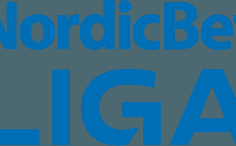 Dagens bwin fidus: Næstved-nedturen fortsætter mod HB Køge