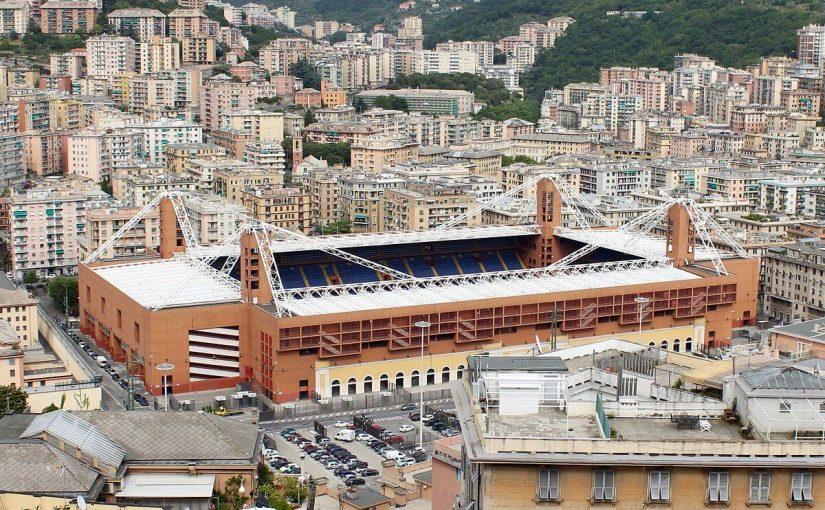 Dagens bwin fidus: Kriseramte Chievo lider endnu et nederlag