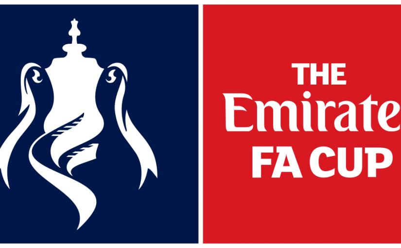Dagens bwin fidus: Farvel og tak til Hartlepool i FA Cuppen
